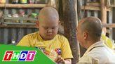 Nhịp cầu nhân ái  - 09/01/2019: Giúp đỡ bé Tuyết Tấn Ngọc Lợi