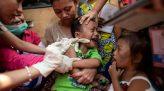 Hỗ trợ 80% giá trị heo bị tiêu huy do dịch tả heo châu Phi