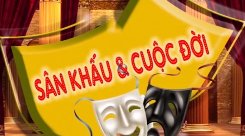 Sân khấu cuộc đời - 12/10/2019 - Nghệ sĩ Linh Tâm