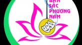 Tài tử miệt vườn - 22/03/2019
