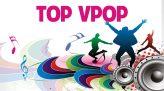Top Vpop - 16/10/2019